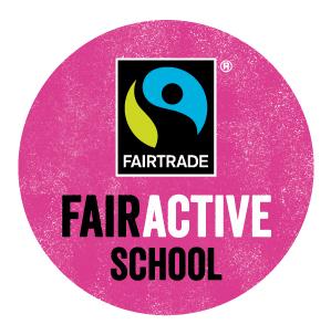 Fair Active school   Thornford CE Primary School